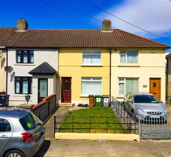 Main image for 196 Kildare Road, Crumlin,   Dublin 12