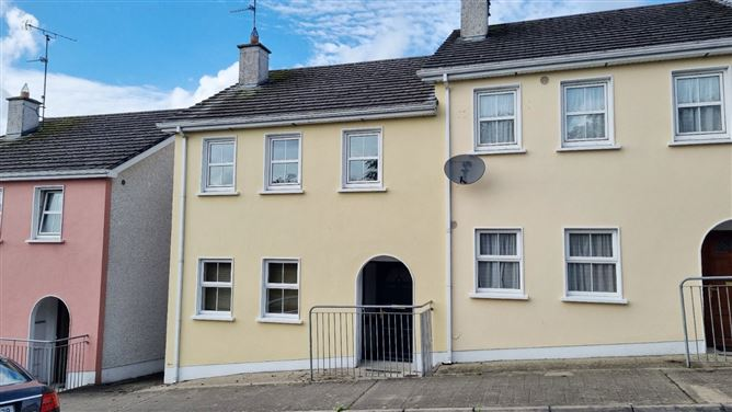 Main image for 8 Dromore, H16, Cootehill, Co. Cavan