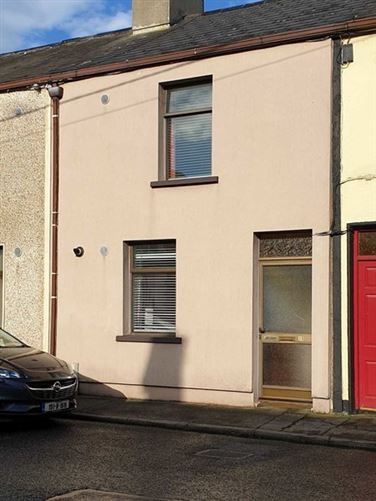 Main image for 35 Morrisson\'s Road, Waterford City, Co. Waterford