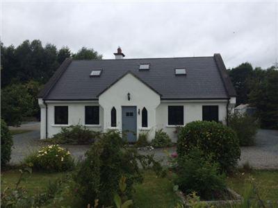 Waterville Cottage, Lewistown, Naas, Kildare