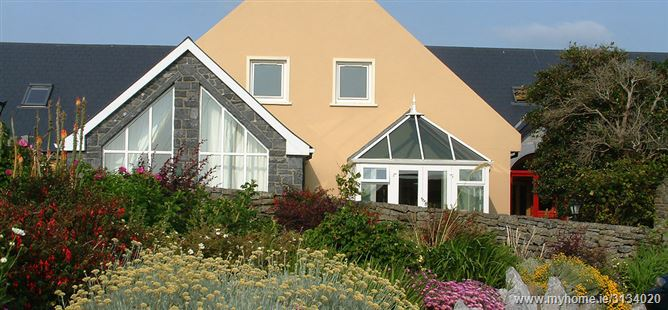 Main image for Doolin Country House,Doolin, County Clare