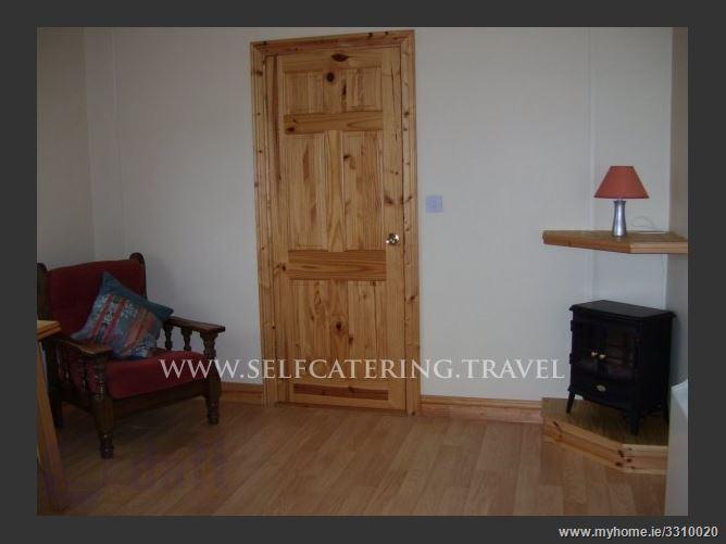 Main image for Gurteen,Bantry, Cork