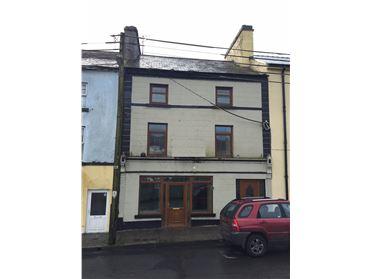 Main image of Gormley House, Main Street, Ballindine, Mayo
