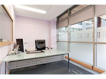 Property image of Suite 308 Q House, 76 Furze Road, Sandyford, Dublin 18