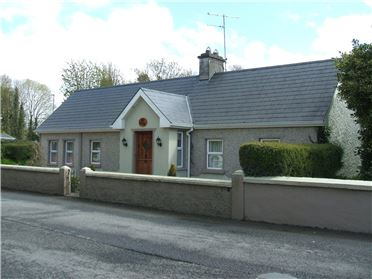 Photo of East Cottage, Broadford, Co. Limerick