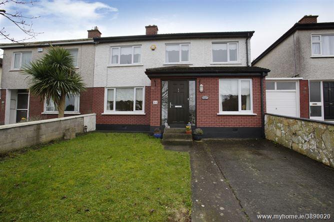 Photo of 84 Portmarnock Drive, Portmarnock, Dublin
