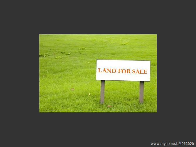 Development Land for Sale, Newcastle West, Limerick