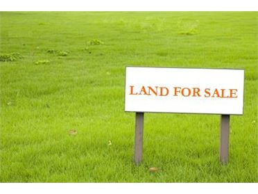 Main image of Development Land for Sale, Newcastle West, Limerick
