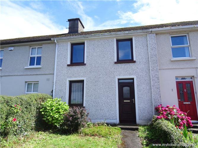 7 Emmet Street, Kennyswell, Kilkenny, R95 VHR4