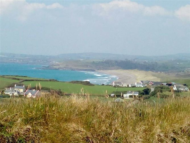 Main image for stay between two beaches, Co. Cork