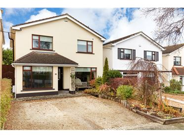 Photo of 16 The Moorings, Malahide, Co. Dublin