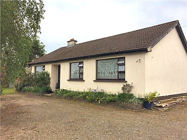 Photo of Preban, Aughrim, Co. Wicklow, Y14 D963