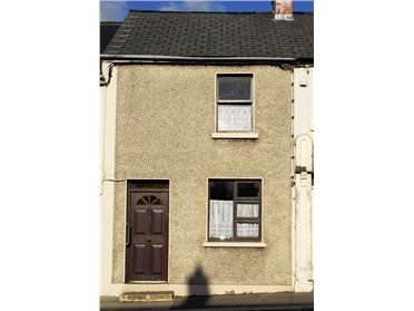 Photo of 5 McLynns Terrace, Pearse Road, Sligo City, Sligo