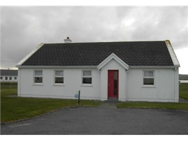 Main image of 15 The Links, Keel, Achill, Mayo