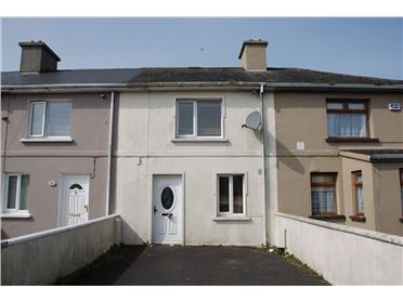 Photo of 24 Tycor Avenue, Waterford, Co. Waterford