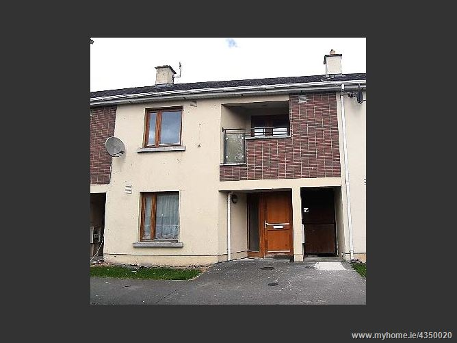 Main image for Church Hill, Church Road, Tullamore, Offaly