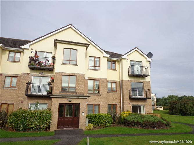 Main image for 1 The Green, Larch Hill, Santry,   Dublin 9
