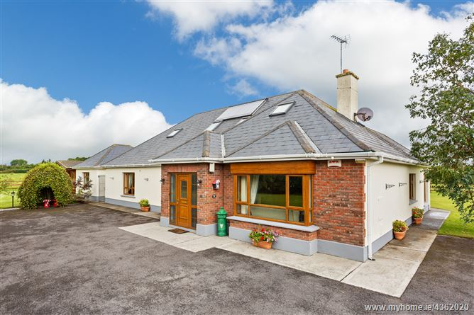 Main image for 2 Collinstown, Lusk, County Dublin