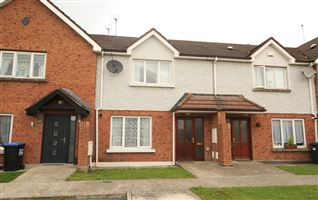126 Willow Park , Carlow Town, Carlow