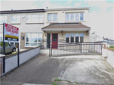 Main image of 47, The View, Millbrook Lawns, Tallaght, Dublin 24