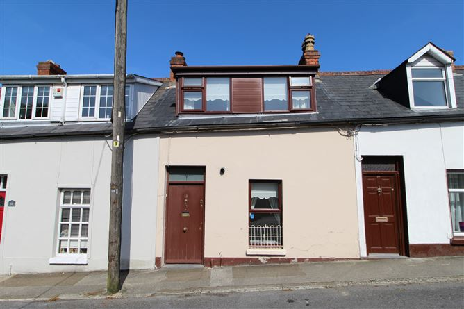 No. 13 St. Alphonsus Road, Waterford City, Waterford