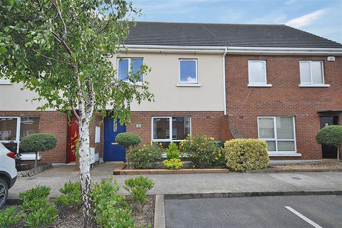 Main image for 4 Barnwell Crescent, Hansfield , Clonsilla, Dublin 15