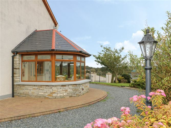 Main image for Redford View,Redford View, Redford, Culdaff,  Donegal, F93 WV48, Ireland