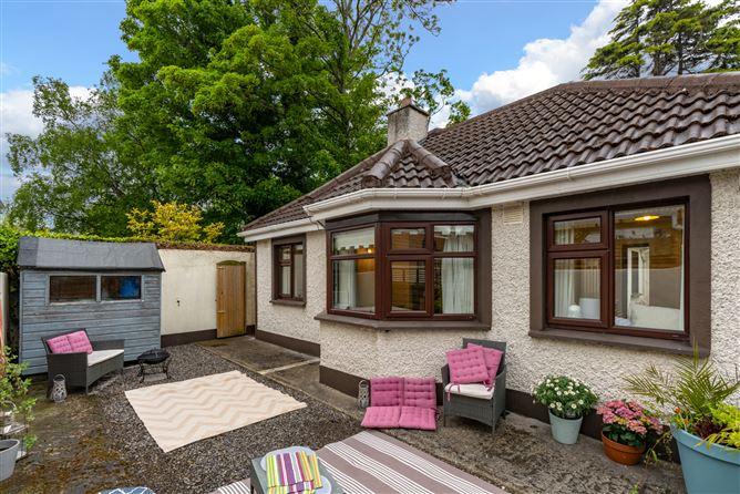 Main image for 1 Gracelands, Dartry, Dublin 6, D06 R2V5