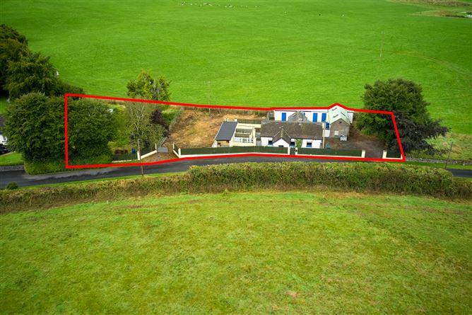 Main image for Cullionbeg, Mullingar, Westmeath