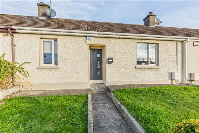 Main image for 10 Glenview, Drogheda, Louth