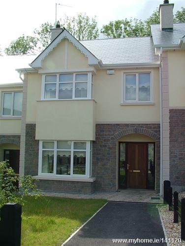 Shrewsbury No 14 reduced,MS Belturbet, Co Cavan
