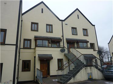 Main image of 14 Chestnut Gardens, Newcastle West, Limerick