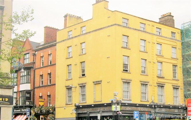 Westmoreland Street, Dublin 2, Dublin