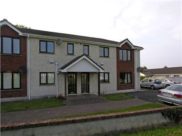 Photo of Oakfield Court, Naas, Kildare