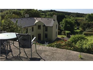 Main image of West Cork Country House,Skibbereen,  Cork, Ireland