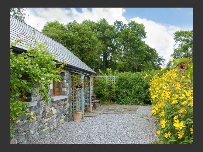Main image for Larkside Cottage, FRESHFORD, COUNTY KILKENNY, Rep. of Ireland