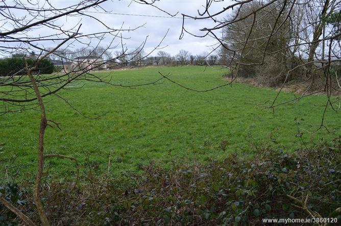 Main image for Bawnleigh, Ballinhassig, Cork