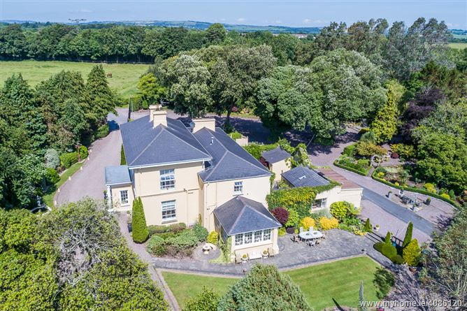 Carewswood, Castlemartyr, Midleton, Cork