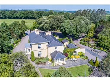 Photo of Carewswood, Castlemartyr, Midleton, Cork