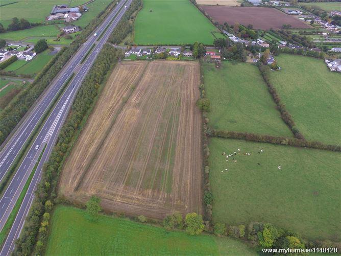 Main image for Newtownbalregan, Dundalk, Louth