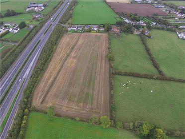 Main image of Newtownbalregan, Dundalk, Louth