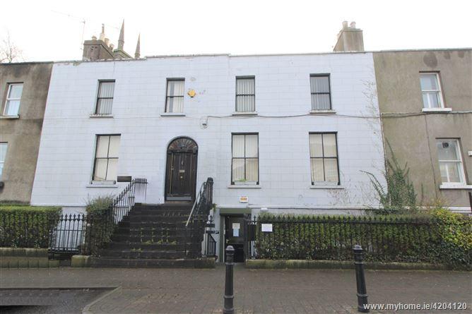 2 Bedford Place, Navan, Meath