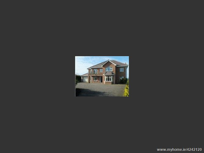 11 Saggart Lakes, Citywest, Saggart, Dublin