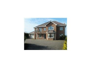 Photo of 11 Saggart Lakes, Citywest, Saggart, Dublin