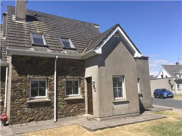 Photo of 34 Dubh Carrig, Ardmore, Co. Waterford, P36 XY27