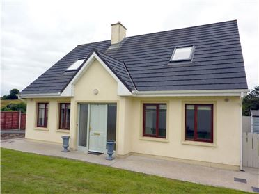 Photo of 4 Blackoak Rise, Newport, Co Mayo, F28 VF24