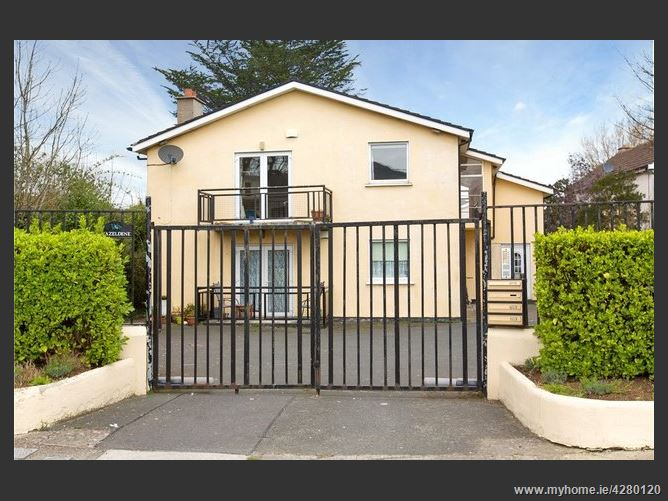 4 Hazeldene, Bray, Wicklow