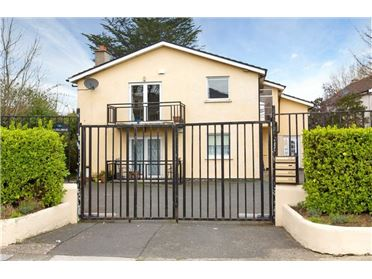 Main image of 4 Hazeldene, Bray, Wicklow
