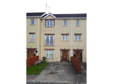 Photo of 7 Lennon Grove, Ramelton, Co. Donegal