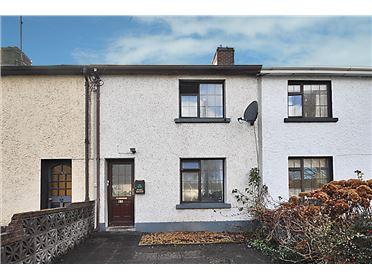 Photo of 61 Parnell Park, Navan, Meath